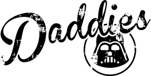 daddies_logo_final