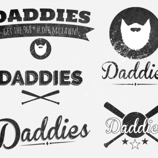 daddies_logos
